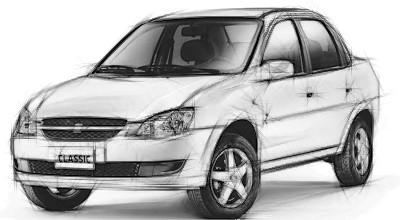 2004-chevrolet-classic-headlights-turn-brake-interior-lights-bulbs