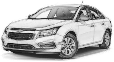 chevrolet-cruze-limited-headlights-fog-signal-tail-map-lights.