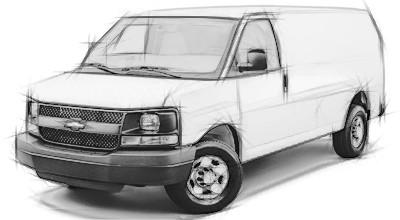 1996-2002-chevrolet-express-1500-headlight-turn-brake-interior-lights