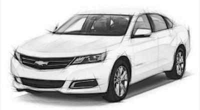 chevrolet-impala-bulb-size-guide-LED-exterior-interior-lights