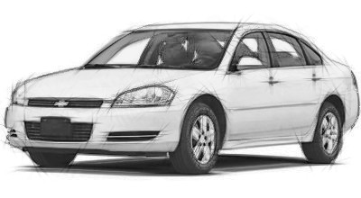 chevrolet-impala-limited-bulb-size-guide-exterior-interior-lights