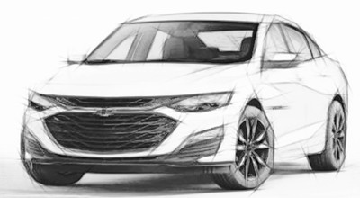 2013-2015-chevrolet-malibu-headlights-fog-turn-brake-trunk-lights