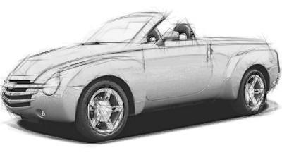 2003-2006-chevrolet-ssr-headlights-fog-signal-brake-tail-lights