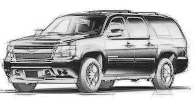 2001-2006-chevrolet-suburban-headlights-fog-turn-tail-dome-lights