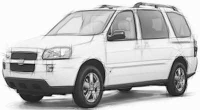chevrolet-uplander-bulb-size-guide-led-exterior-interior-lights
