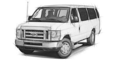 2008-2014-ford-e-450-super-duty-headlights-turn-tail-interior-lights