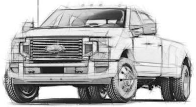 2016-ford-f-550-super-duty-led-headlights-fog-turn-brake-lights