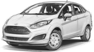 ford-fiesta-led-lights-bulb-size-guide-exterior-interior-lights