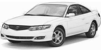 Toyota-Solara-bulb-size-guide-led-exterior-interior-lights