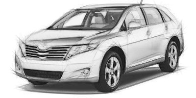toyota-venza-bulb-size-guide-led-exterior-interior-lights